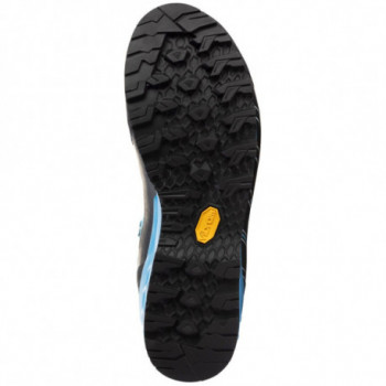 PATINES RB PRO X