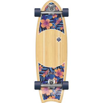 SURFSKATE KAUAI 31