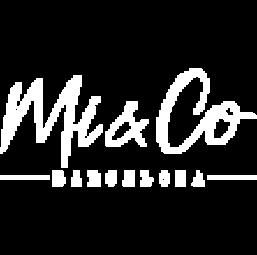 Mi&Co