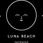 LUNA BEACH